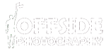 Offside Photography